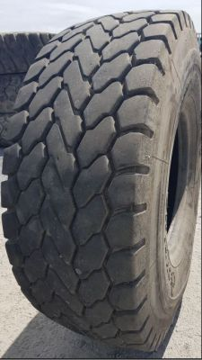 Tech King 525/80R25  20.5R25 179E ply