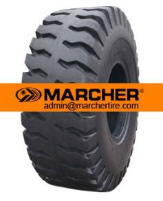 Marcher 33.25-35 36 ply